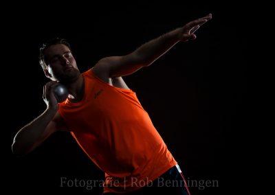 sportportret001
