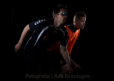 sportportret004